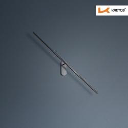 Bild der LED Wandleuchte Eta