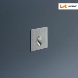Bild der LED Wandleuchte Timea Edge