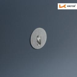 Bild der LED Wandleuchte Timea Globe