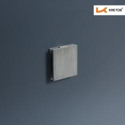Bild der LED Wandleuchte Pegassi