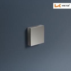 Bild der LED Wandleuchte LaVita Edge
