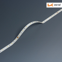 KRETOB Eco-Line1000 Stripe 4,8 W/m 24V warmweiß 1080lm 2,5m