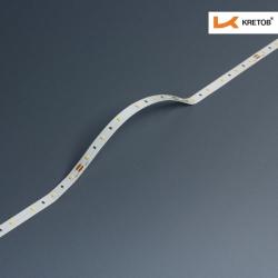 KRETOB Eco-Line 1000 Stripe 4,8 W/m 24V neutralweiß 1080lm 2,5m